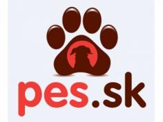 Pes.sk