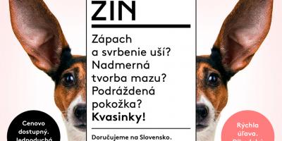 ,Bajazin veterinárny púdor