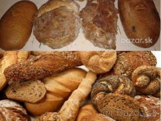 ,Predam krmny chlieb 1Ks 0.25eura predam kuracie kosti trup krk pre psov 1 kg 0,50 centov pri vecsom mnozstve zlava