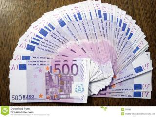 ,pôžička ponuka  / laurentiburno@yahoo.it