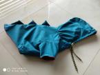 ,Oblečenie pre psa