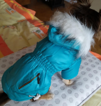 ,Oblečenie do zimného počasia