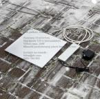 ,Vyhrievacia podlozka pre, psiky maciatka 31x31cm 12V s termostatom