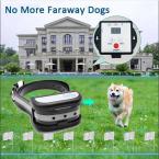 ,Elektrický ohradník pre psov