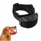 ,Obojok pre psa proti štekaniu-Antibark collar WQ-NR